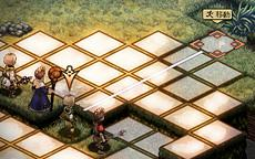 playguide4_1_02.jpg
