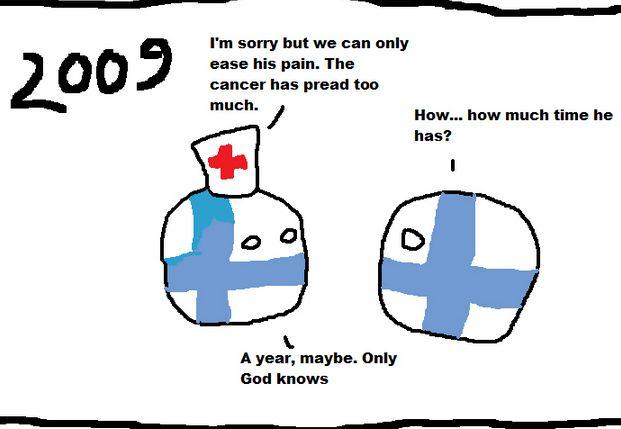フィンランドの父ちゃん (12)