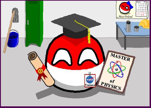 CERN研究所 (10)