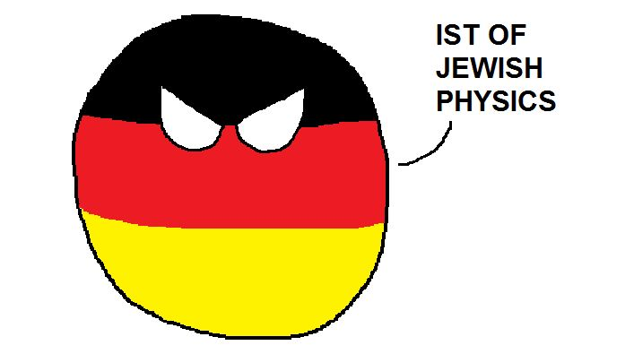 パレスチナのロジック (8)