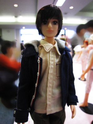 20111106_004