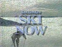 SKI now
