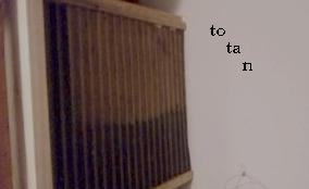 totan416
