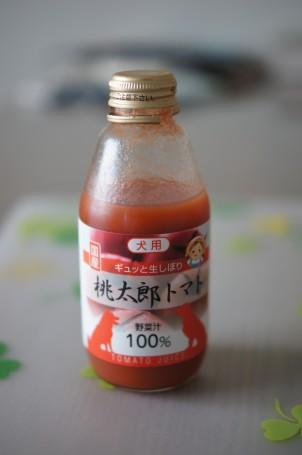 20111107_3.jpg