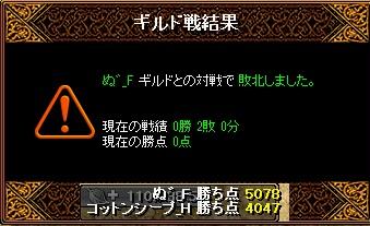 0108結果