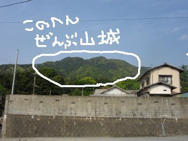 2あの山が城IMG_3049