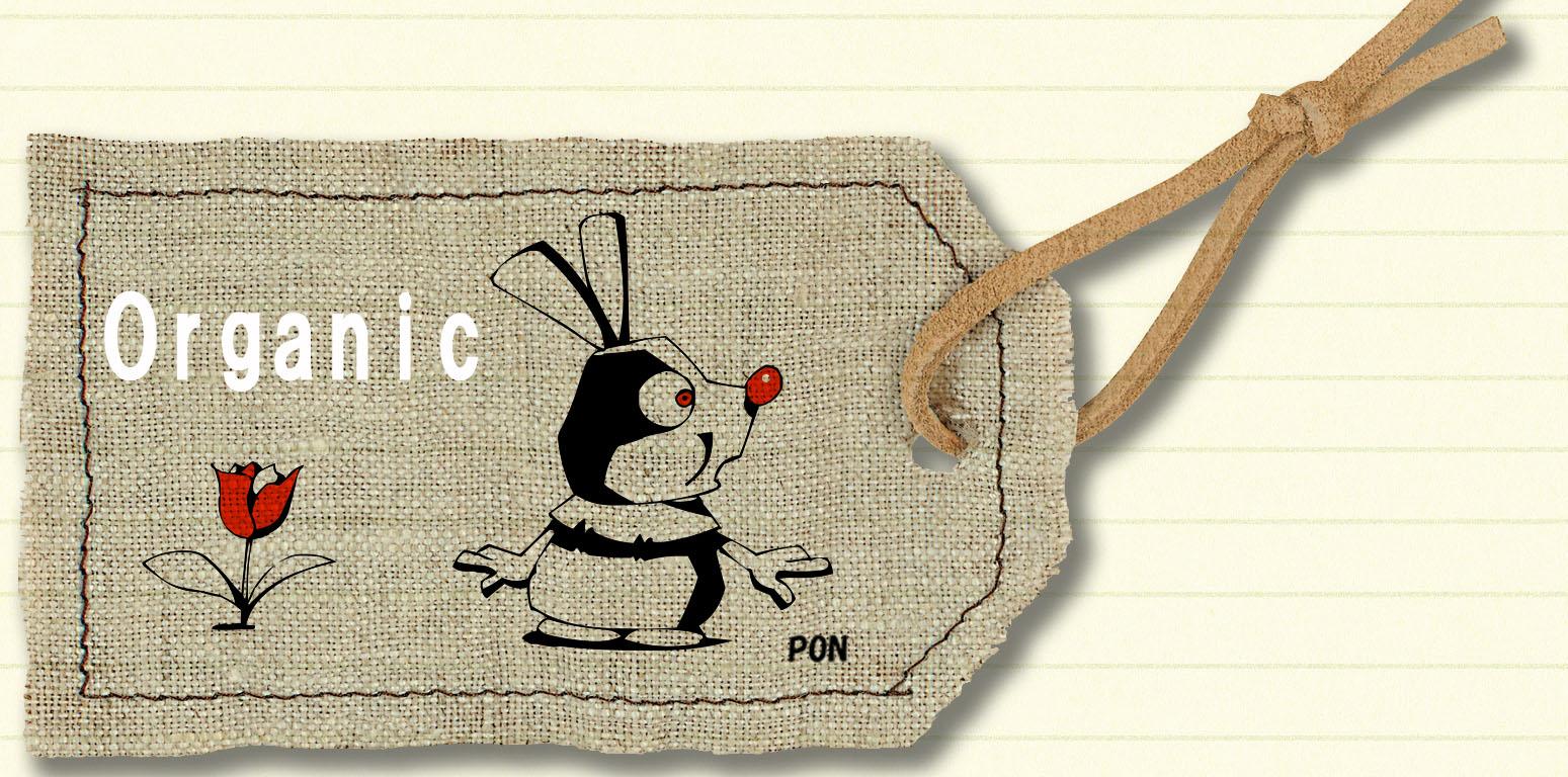 Organic_sioriのコピー