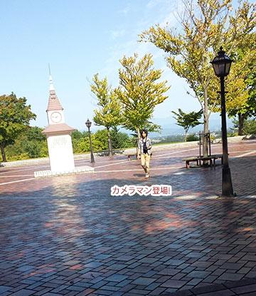 20130918_134919.jpg