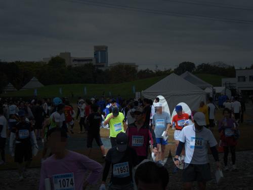 マラソン003