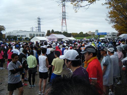 マラソン002