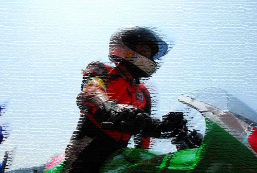 bike008.jpg