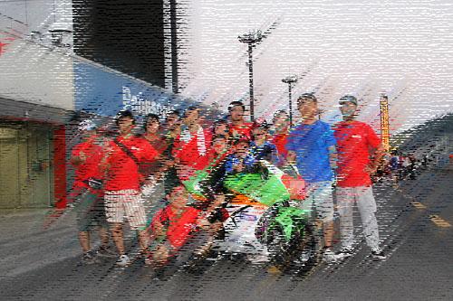 bike009.jpg