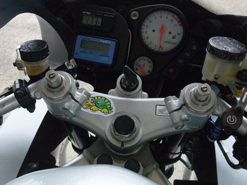 bike014.jpg