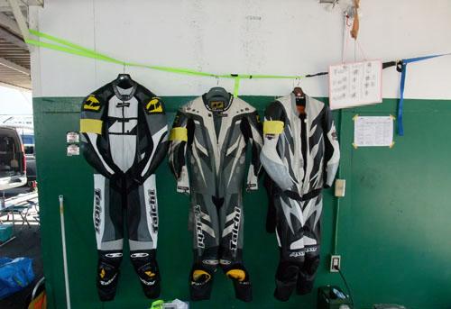 bike019.jpg