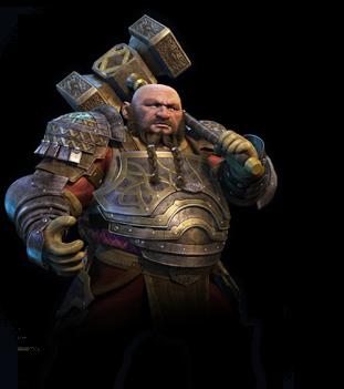 Dwarf-race.png