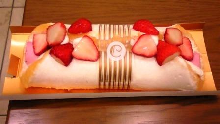 220519ケーキ