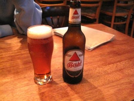 220526ビール
