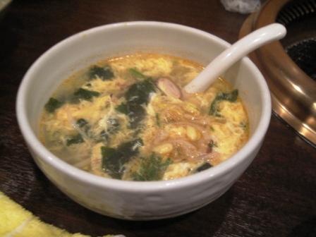 220527スープ