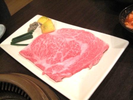 220527肉