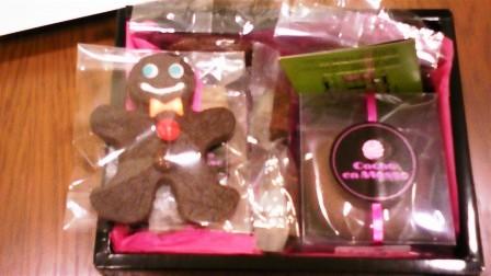 220621クッキー