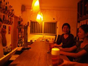 bar土a_ポッパンク