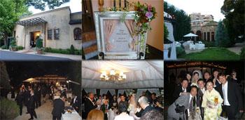 K結婚式12_ポッパンク