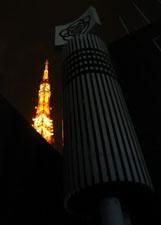 東京ツアー1003_ポッパンク