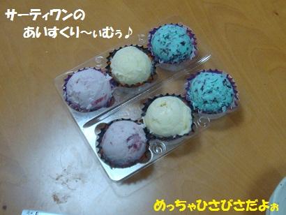 DSC02957_20130122195918.jpg