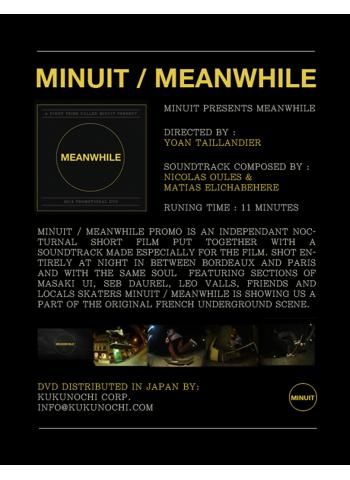 MINUIT-meanwhile-flyer-japan_small.jpg