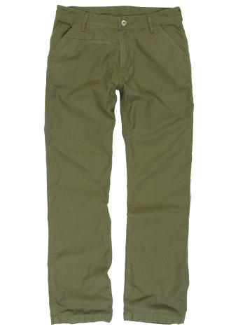 R2-1223-Yoke-Pants_small.jpg