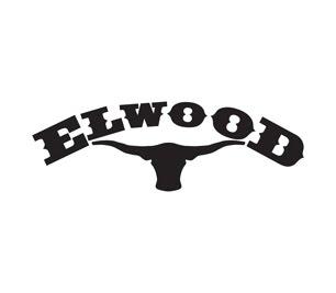 elwood_LOGO.jpg