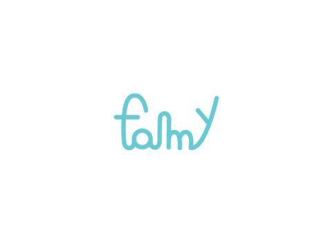 famy-logo_small.jpg