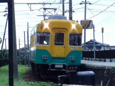 936_convert_20101012215848.jpg