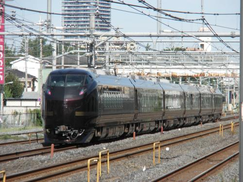 P9180103_convert_20101003110200.jpg