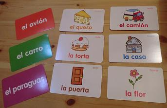 carte-espagnol-01.jpg