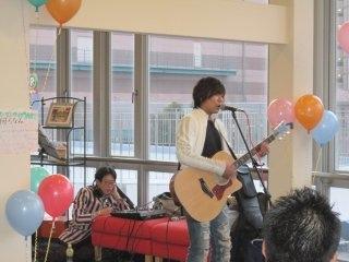 event20110327-11.jpg