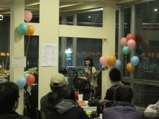 event20110327-12.jpg