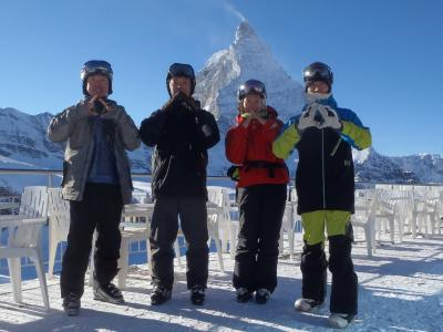 Matterhorn_convert_20130207050012.jpg