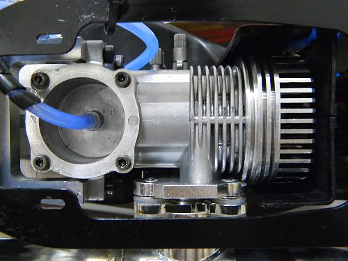 DSCN1449.jpg