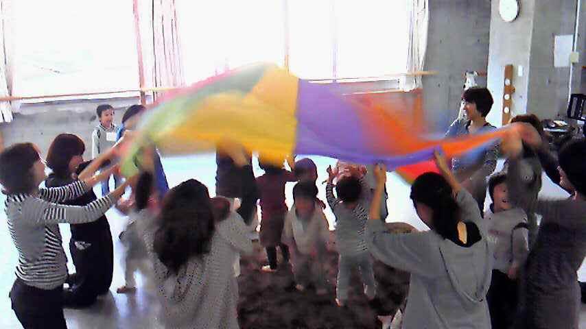 201011MT三鷹