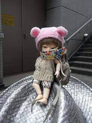 2011-05-28 doll meet 012