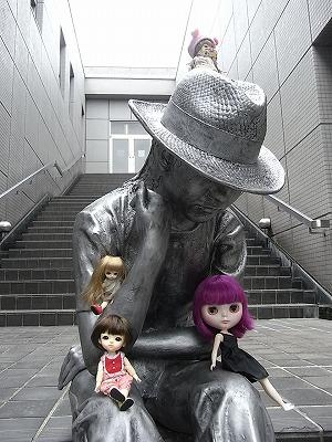 2011-05-28 doll meet 010