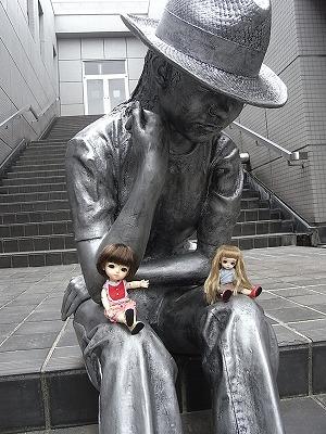 2011-05-28 doll meet 009