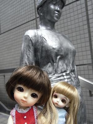 2011-05-28 doll meet 008