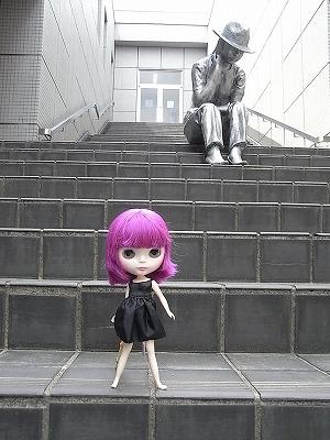 2011-05-28 doll meet 007