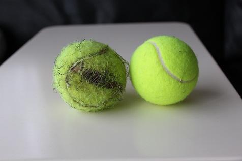 ball_2.jpg
