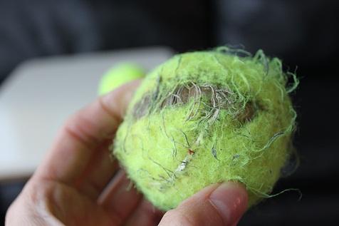 ball_3.jpg