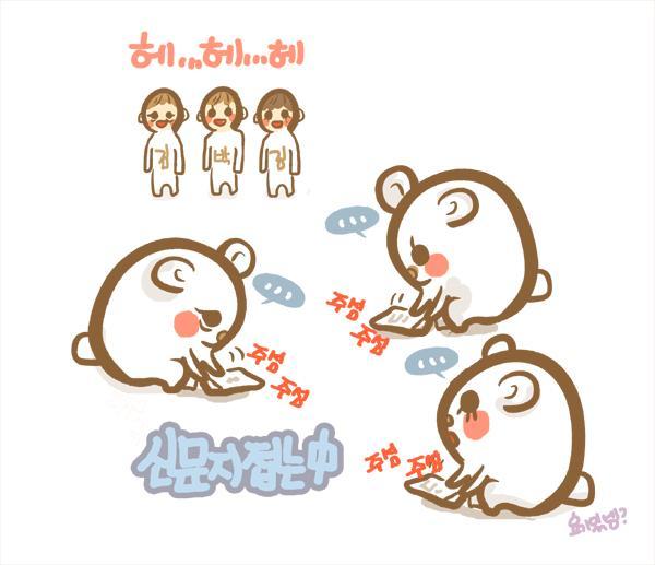 動物164_convert_20110411180815
