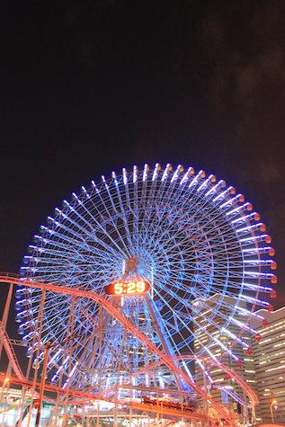 IMG_5320[1]