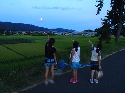 私たちの夏06